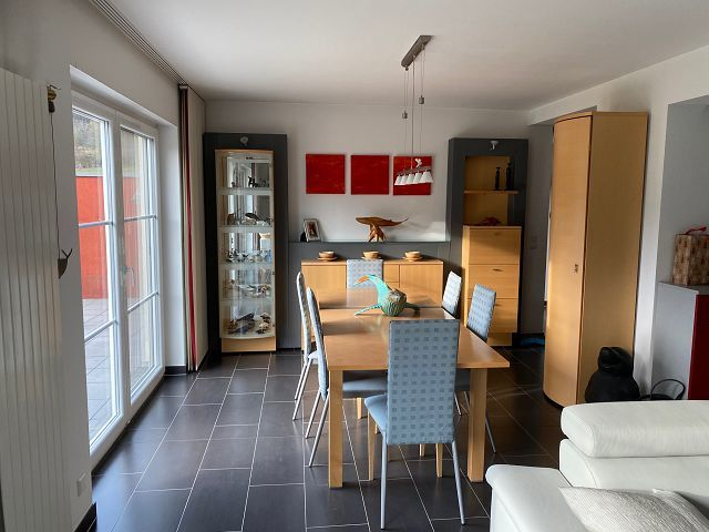 house for buy 4 bedrooms 260 m² syren photo 5