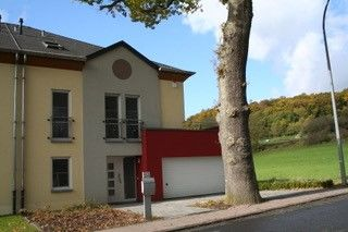 house for buy 4 bedrooms 260 m² syren photo 1