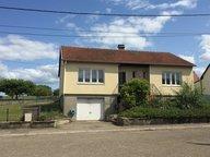 Maison à vendre F3 à Diemeringen - Réf. 6466063