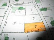 Terrain constructible à vendre à Schleid - Réf. 5945871