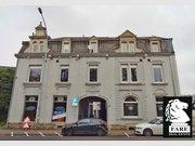 Commerce à vendre à Luxembourg-Hollerich - Réf. 4975119