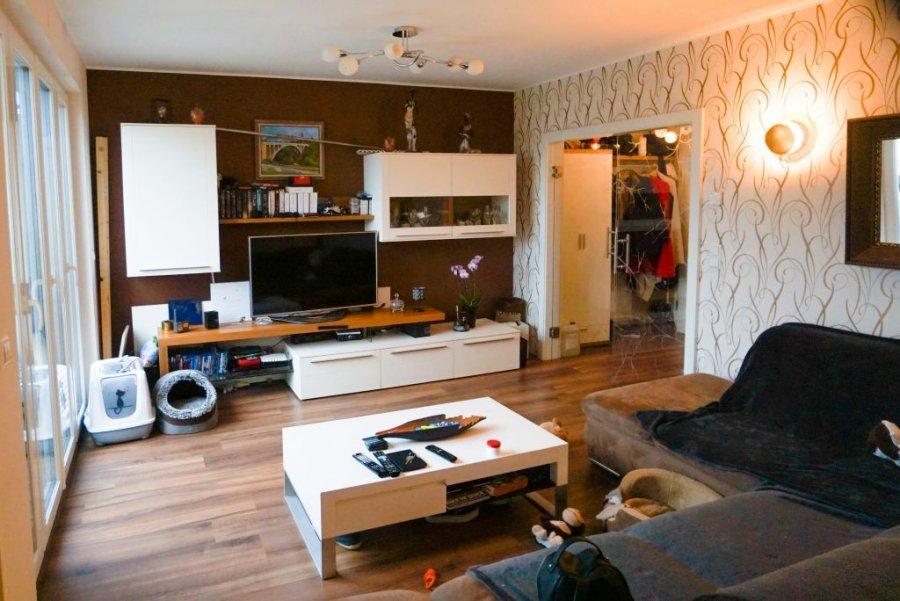 acheter duplex 2 chambres 118 m² hellange photo 4