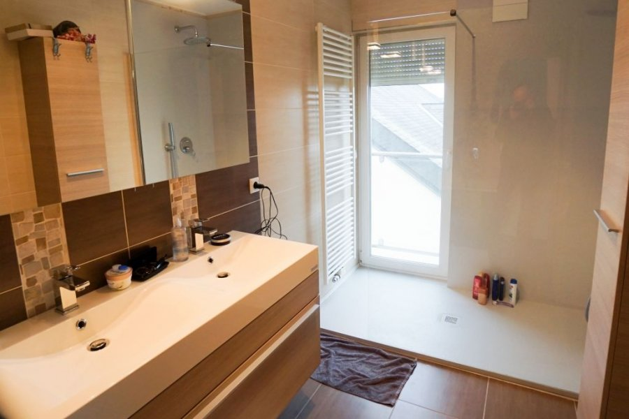 acheter duplex 2 chambres 118 m² hellange photo 7