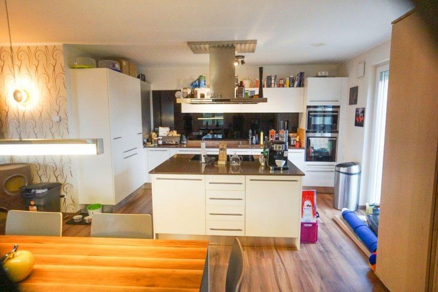 acheter duplex 2 chambres 118 m² hellange photo 3