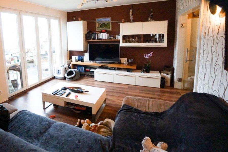 acheter duplex 2 chambres 118 m² hellange photo 5