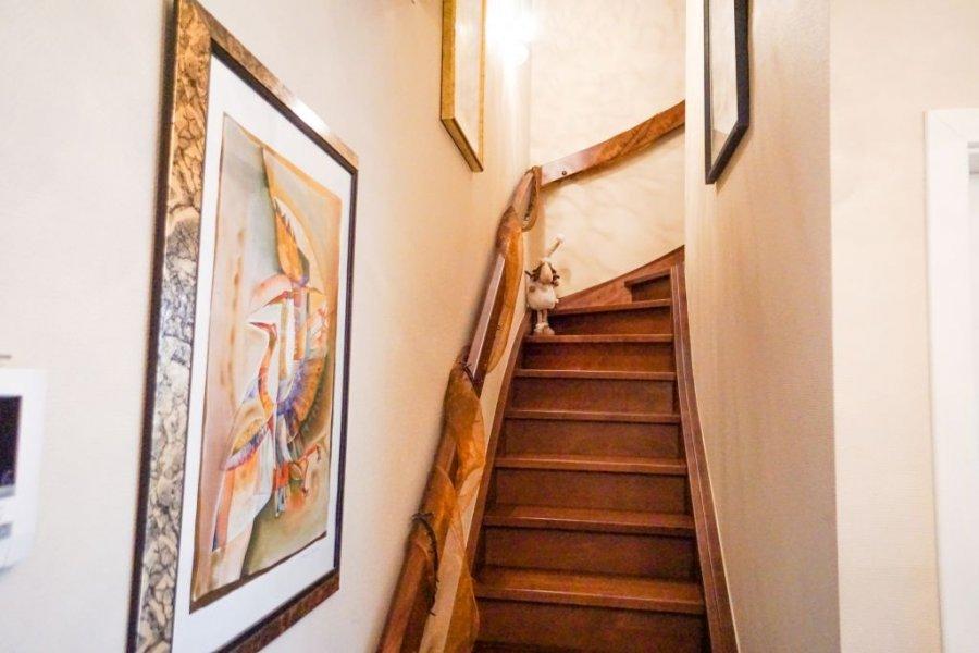 acheter duplex 2 chambres 118 m² hellange photo 6