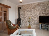 Maison à vendre F7 à Damelevières - Réf. 6298383