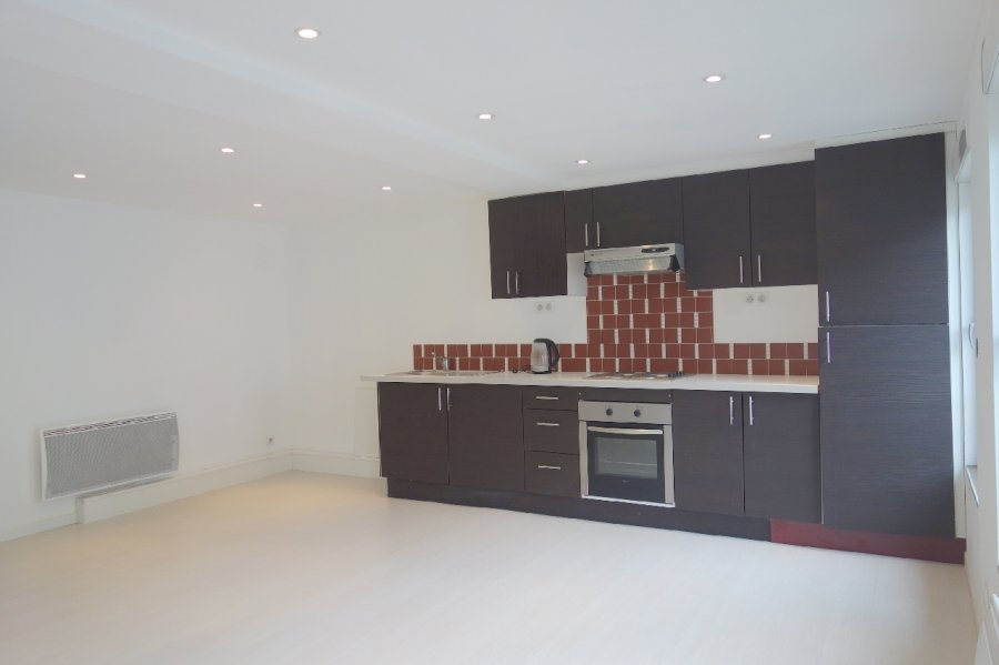 louer appartement 2 pièces 44 m² houdain photo 6