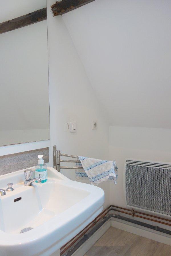 louer appartement 2 pièces 44 m² houdain photo 7