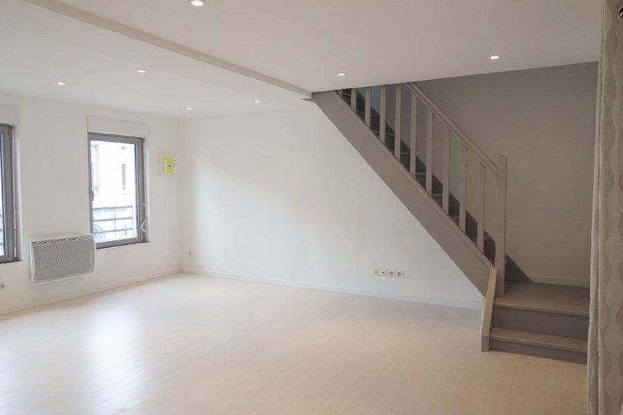 louer appartement 2 pièces 44 m² houdain photo 2