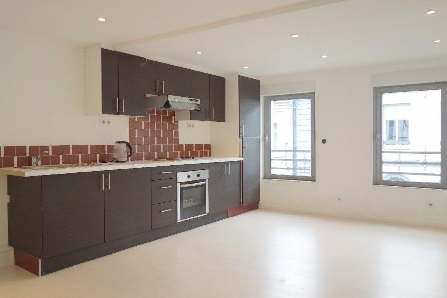 louer appartement 2 pièces 44 m² houdain photo 1
