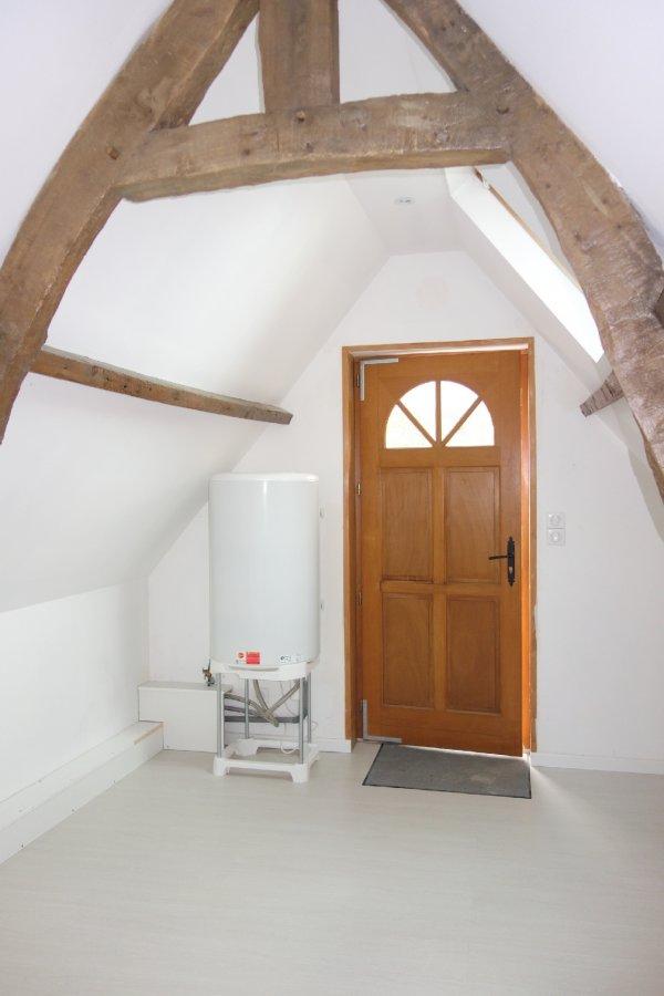 louer appartement 2 pièces 44 m² houdain photo 5