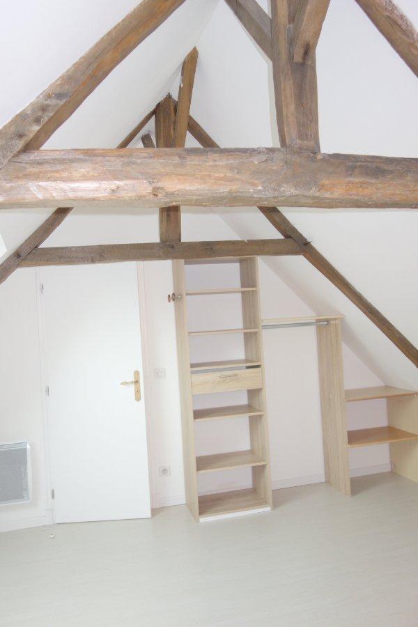 louer appartement 2 pièces 44 m² houdain photo 3