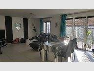 Maison à vendre F4 à Tomblaine - Réf. 4922127