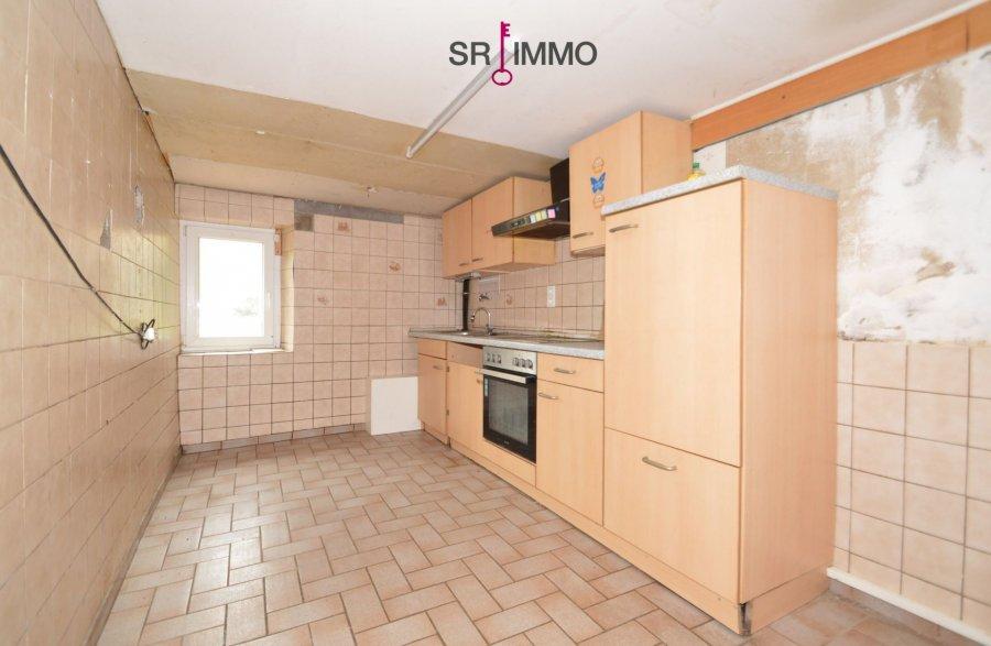 Haus zu verkaufen 2 Schlafzimmer in Roth an der our