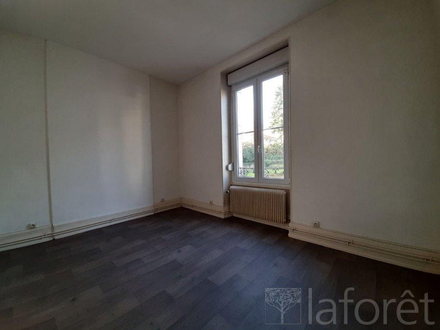 wohnung mieten 2 zimmer 37 m² épinal foto 3
