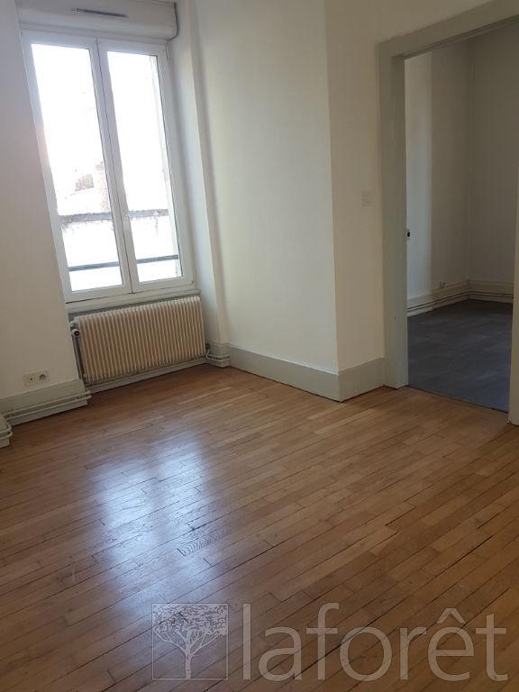 louer appartement 2 pièces 37 m² épinal photo 2
