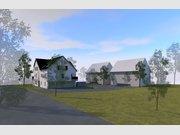 Appartement à vendre 3 Chambres à Hobscheid - Réf. 5978896