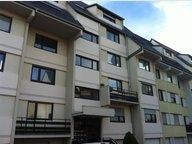 Vente appartement F4 à Hoenheim , Bas-Rhin - Réf. 5147407