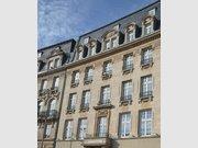 Bureau à louer à Luxembourg-Gare - Réf. 4107023