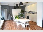 Bureau à louer à Luxembourg-Bonnevoie - Réf. 6470415