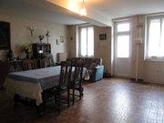 Maison à vendre 2 Chambres à Saint-Lézin - Réf. 4705039
