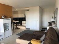 Appartement à vendre 3 Chambres à Rodange - Réf. 6675215
