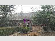 Maison à vendre F4 à Marsac-sur-Don - Réf. 6019855