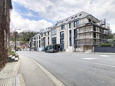 Appartement à vendre 3 Chambres à Luxembourg-Rollingergrund - Réf. 7138063