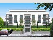 Penthouse-Wohnung zum Kauf 3 Zimmer in Merzig - Ref. 6163471