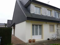 Maison à vendre F5 à Sablé-sur-Sarthe - Réf. 5057551