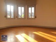 Appartement à louer F3 à Schiltigheim - Réf. 6503439
