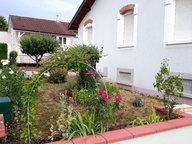 Maison à vendre F5 à Sainte-Marguerite - Réf. 6573071