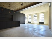 Loft à louer 3 Chambres à Luxembourg-Rollingergrund - Réf. 6319119