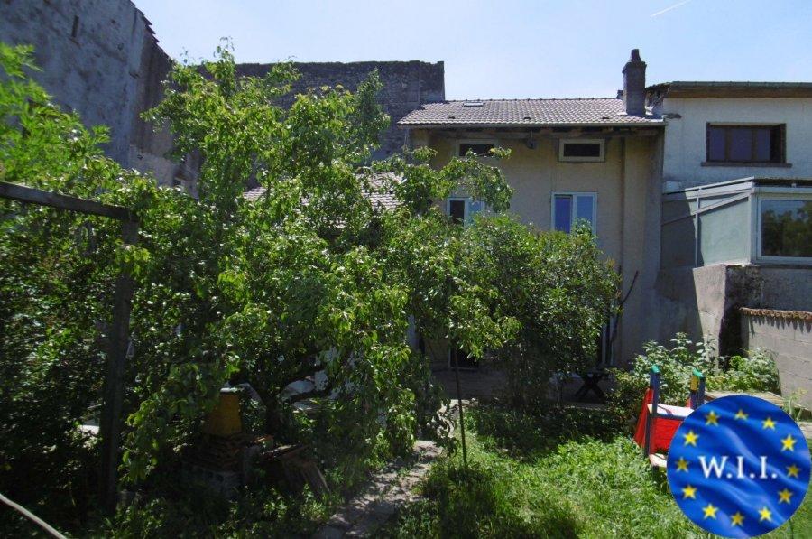 acheter maison 5 pièces 140 m² bayon photo 5