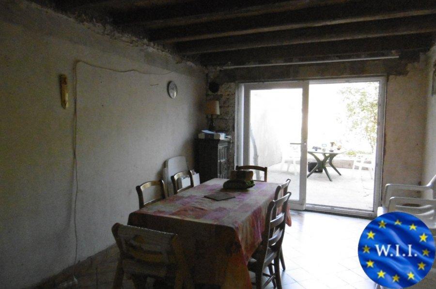 acheter maison 5 pièces 140 m² bayon photo 6