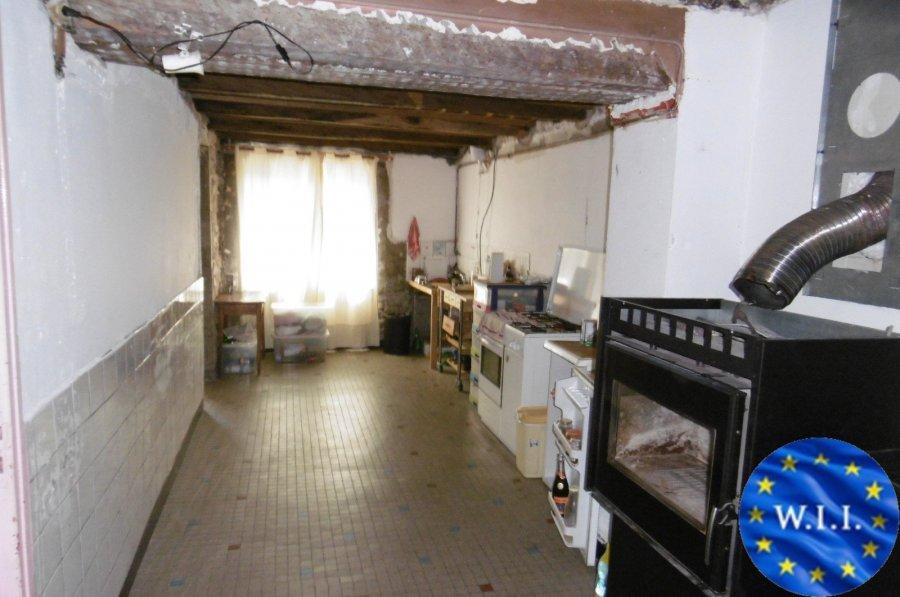 acheter maison 5 pièces 140 m² bayon photo 2