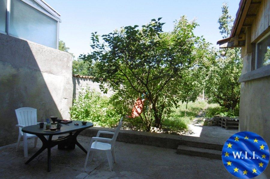 acheter maison 5 pièces 140 m² bayon photo 1