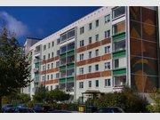 Wohnung zur Miete 2 Zimmer in Rostock - Ref. 5209103