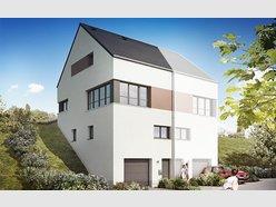 Maison à vendre 3 Chambres à Insenborn - Réf. 5016591