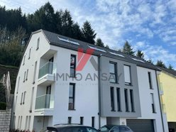 Apartment for sale 5 bedrooms in Wiltz - Ref. 7191567