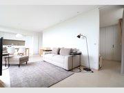 Appartement à louer 1 Chambre à Luxembourg-Centre ville - Réf. 6274063
