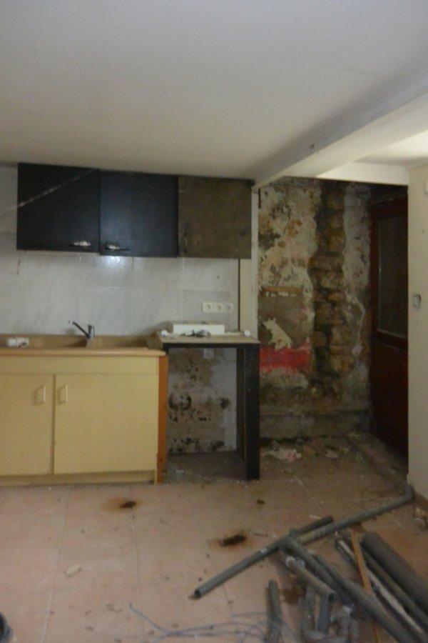 acheter maison jumelée 6 pièces 100 m² joudreville photo 5