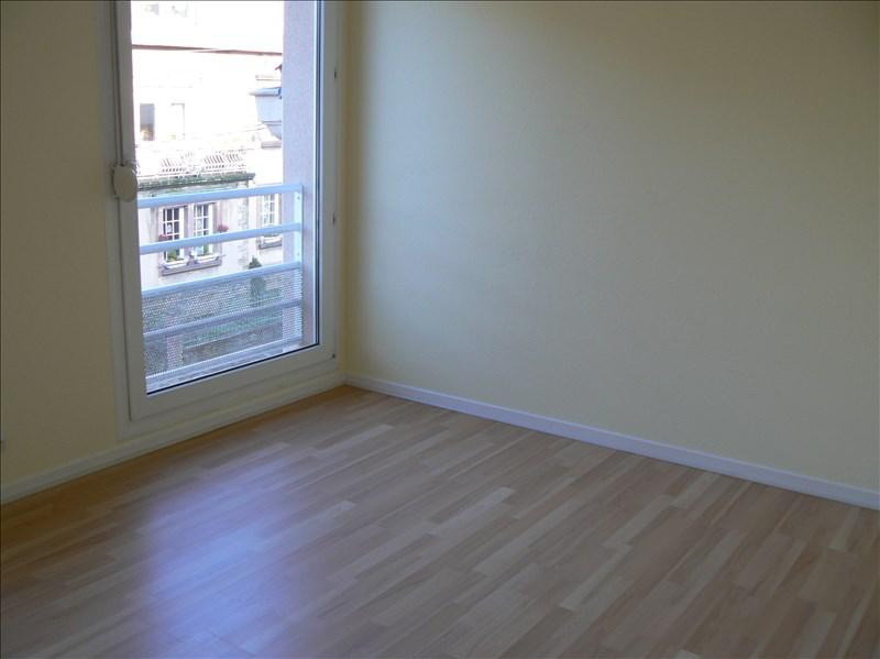 acheter appartement 2 pièces 69 m² sarrebourg photo 2