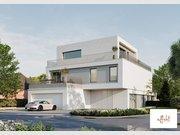 Penthouse for sale 3 bedrooms in Niederanven - Ref. 6683663