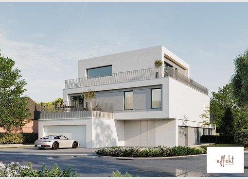 Penthouse-Wohnung zum Kauf 3 Zimmer in Niederanven (LU) - Ref. 6683663