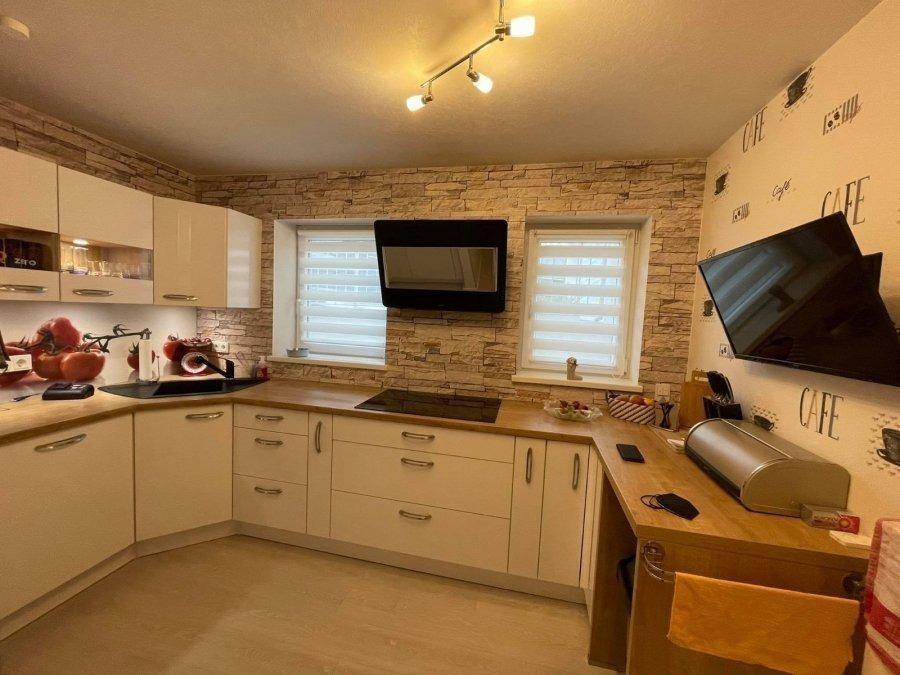 Haus zu verkaufen 4 Schlafzimmer in Perl-Oberperl