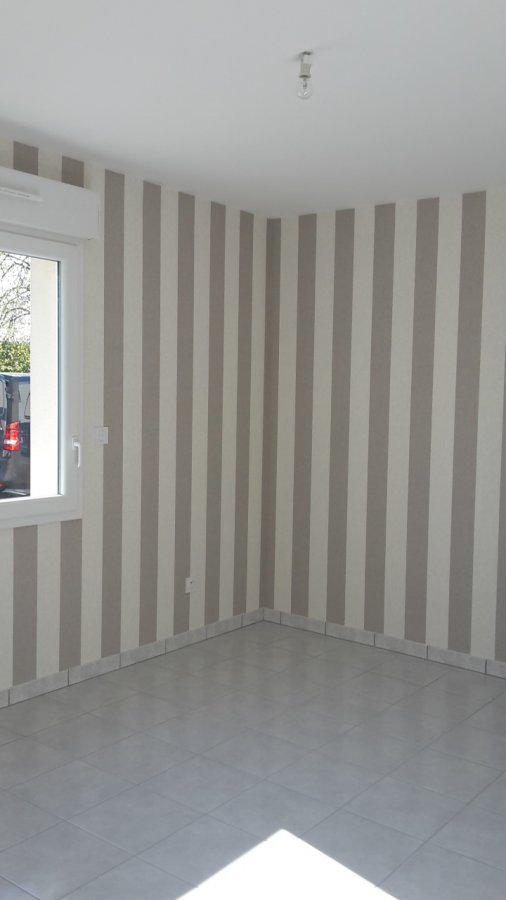 Appartement à louer F3 à Ay-sur-Moselle