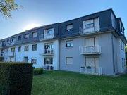Apartment for sale 2 bedrooms in Mondercange - Ref. 7224591