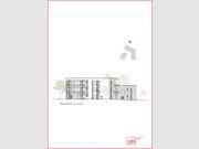 Wohnung zum Kauf 2 Zimmer in Wittlich - Ref. 5131535